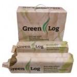 Экологические дрова от американской компании