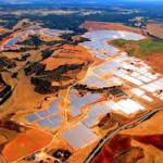 Компания E.ON занимается развитием солнечной энергетики