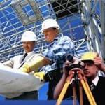 Минэнерго и строительно-монтажные компании должны обеспечить работу отрасли в новых условиях