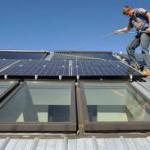 Ремонт домов с использованием энергоэффективных технологий