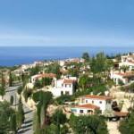 Первый в Европе эко-город будет построен в Греции