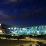 Олимпийские объекты в Сочи будут работать на солнечной энергии
