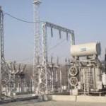 RAB-регулирование для повышения надежности электроснабжения