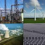 Крупные лоббисты развития возобновляемой энергетики появились в РФ