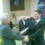 Сотрудничество РЭА и IFC в развитии ВИЭ