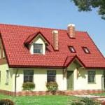 Компании предпочитают «зеленые» здания