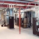 Утверждены правила установления требований энергоэффективности для зданий