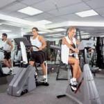 Мускульная сила – новый альтернативный источник энергии