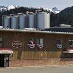 Использование биогаза в качестве топлива в производстве пива