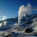 Геотермальная бинарная электростанция появится на Камчатке