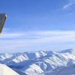 На Тибетском нагорье построят самую высокую солнечную электростанцию