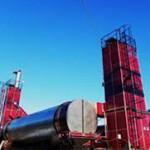 Перспективы развития биоэнергетики на севере