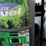 Создание топлива на основе рапса — ближайшие перспективы