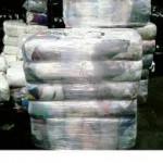 Развитие мусороперерабатывающей промышленности