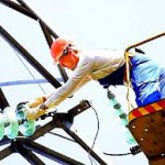 Альтернативная энергетика на Кубани