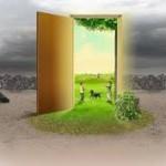 Американская альтернатива – экологическая энергия