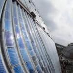 В России растет выработка энергии из возобновляемых источников