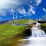 Морбах переходит на нетрадиционную энергетику