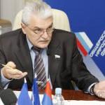 Энергетический форум скоро будет проходить в Ярославле