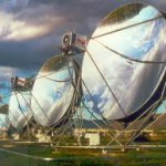 Сибири – солнечную энергетику