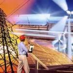 Энергоэффективность является региональным аспектом