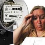 Тарифы на свет поднимутся благодаря введению «энергопайка»