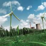 20% энергии из альтернативных источников – к 2035 году