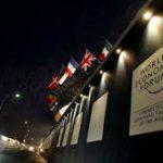 17 февраля стартует очередной ВЭФ в Давосе