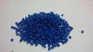 вторичный полимер низкого давления