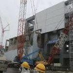 В Японии будет находиться новый центр «зеленой» энергии