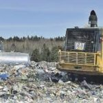Требования утилизации отходов изменены