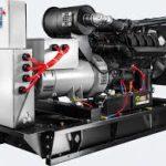 Выгода автономного электроснабжения частного дома