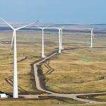 Развитие альтернативной энергетики в Ставропольском крае
